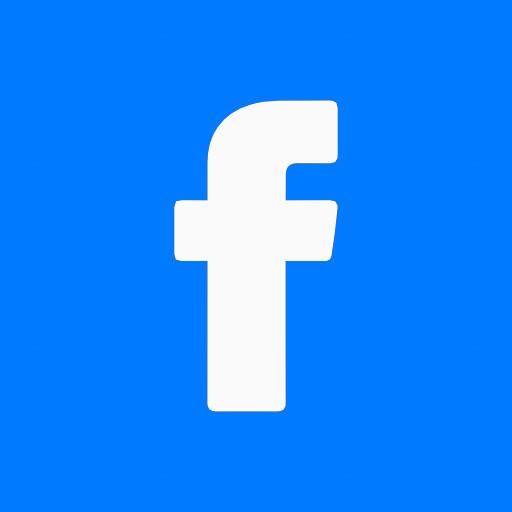 Facebookpagina van de Kerk van Tricht